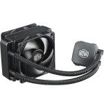 Cooler Master Nepton 120XL CPU Cooler