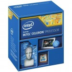 CPU Intel Celeron G1620 Processor