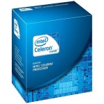 CPU Intel Celeron G1610 Processor