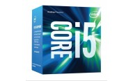 CPU Intel Skylake Core i5-6400 Processor