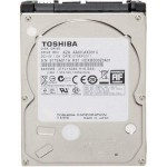 Toshiba 500GB 8MB 2.5 inch Internal Hard Drive