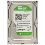 Internal Hard Drive WD 1T Green  64MB