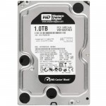Internal Hard Drive Western Digital Black Series 1TB 64MB