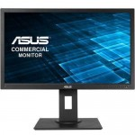 ASUS BE229QLB IPS Monitor