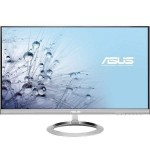 ASUS MX259H IPS Monitor