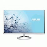 ASUS MX279H IPS Monitor