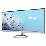 ASUS MX299Q IPS Ultra Wide Monitor