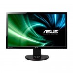 ASUS VG248QE IPS Monitor