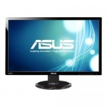 ASUS VG278HE IPS 3D Monitor