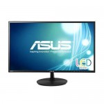 ASUS VN247H LED Monitor