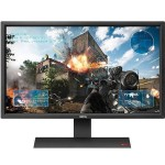 BenQ RL2755HM Console Gaming LED Monitor