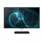 Monitor LED Samsung S24D395H Plus