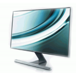 Samsung Monitor S24D595H PLUS