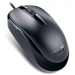 Genius DX-120 Optical USB Mouse