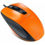Genius DX-150 Ergonomic Optical Mouse