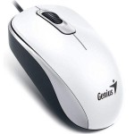 Genius DX-110 USB Mouse