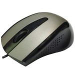 Havit HV-MS656 Optical Mouse
