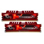 RAM G.SKILL Ripjaws 8GB DDR3 1333MHz CL7
