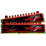 RAM G.SKILL Ripjaws 8GB DDR3 1600MHz CL9