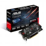 ASUS R7 250X 2G DDR5