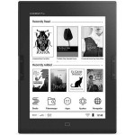 Energy Sistem Energy eReader Pro HD E-reader - 8GB