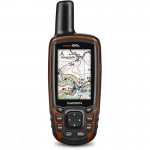 Garmin Handheld GPS MAP 64s
