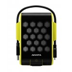 Adata HD720 External Hard Drive - 1TB