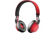 Jabra Move Wireless Bluetooth Headphone
