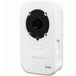 Edimax IC-3116W 720p Wireless Network Camera