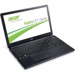 Acer Aspire E1-532G C2955-2-500-intel HD