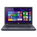 Acer Aspire E5-571G i7-8-1-840M-Full HD