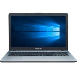 لپ تاپ ایسوس مدل ASUS VivoBook Max X541UV i7-8-1-920MX-Full HD