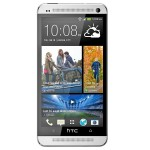 HTC One 801e - 32GB