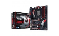 Motherboard GIGABYTE GA-Z170X-Gaming 6 Intel-1151