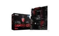 MotherBoard MSI Z170A GAMING M3 Intel-1151