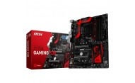 MotherBoard MSI Z170A GAMING M5 Intel-1151