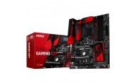 MotherBoard MSI Z170A GAMING M7 Intel-1151