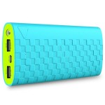 Havit HV-PB752 13200mAh Power Bank
