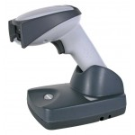 Honeywell 3820 Wireless Barcode Scanner