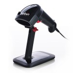Robin RS2100 Corded 2D Barcode Scanner