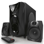 Creative SBS E2400 Multi Purpose Speaker
