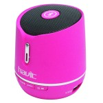 Havit HV-SK521BT Bluetooth Speaker