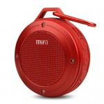 Mifa F10 Outdoor Bluetooth Speaker