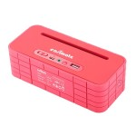 easimate eSP-200 Power Bank & Portable Bluetooth Speaker