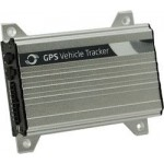 GPS Vehicle Tracker MVT380