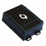 GPS Vehicle Tracker Meitrack MVT800