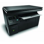 HP LaserJet M1132 Multifunction Laser Printer
