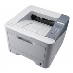 Samsung Laser Printer ML-3750ND