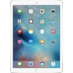 Apple iPad Pro 12.9-inch - 4G - 128GB