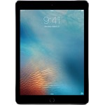 Apple iPad Pro 9.7-inch - 4G - 128GB